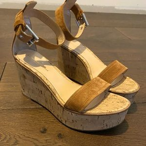 Gianvito Rossi Sandals New
